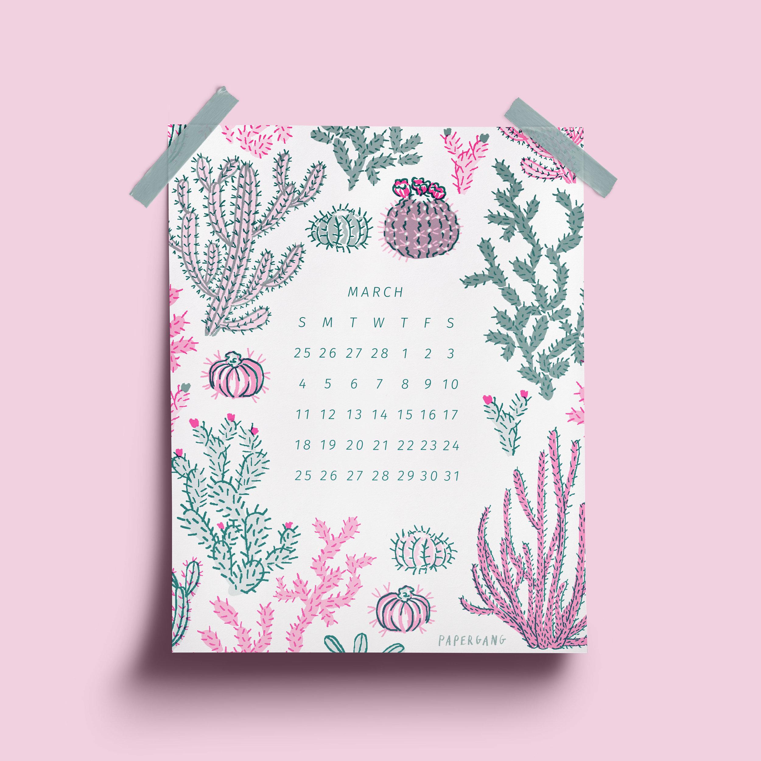 Papergang-March-2018-Calendar-Mock-Up.jpg