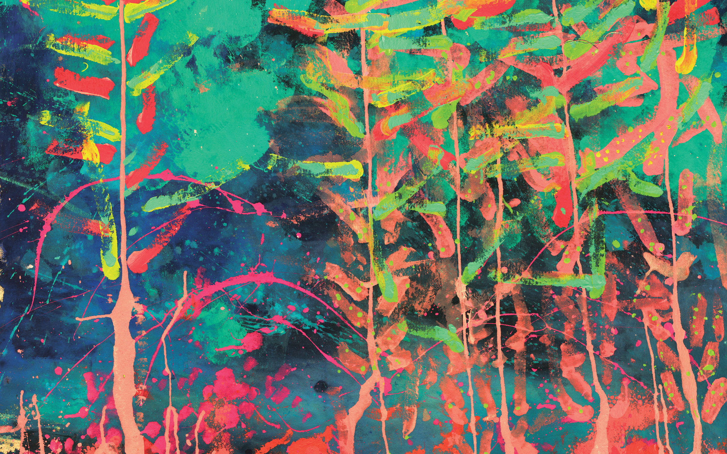 ARTHOUSE-Wallpaper-April---Main.jpg