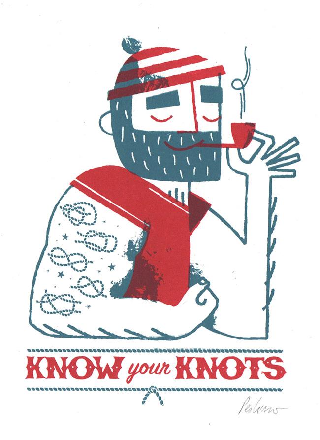 KnowKnots-red.jpg
