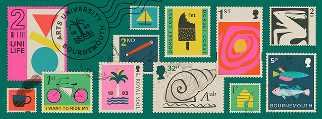 Stamps+Banner+by+Natasha+Durley.jpg