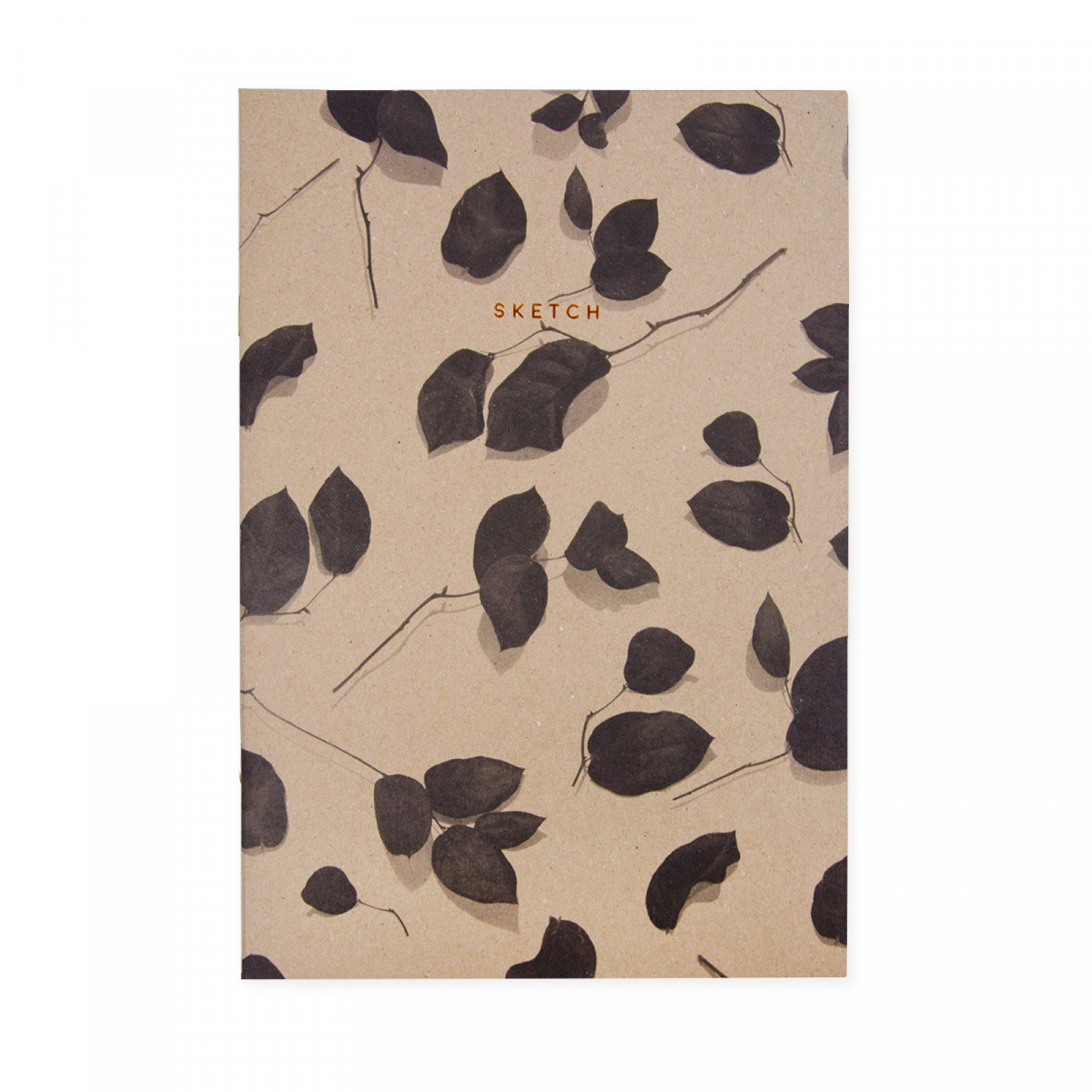 aw-s-002-1826_rose_leaf_a4ish_notebook.jpg