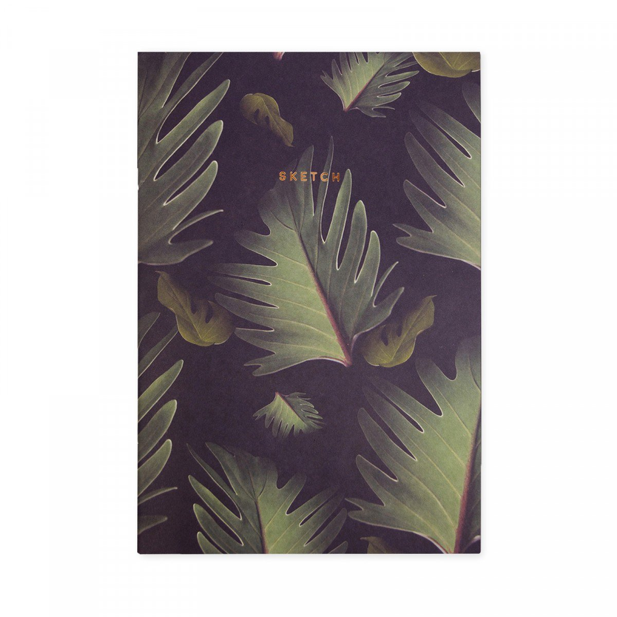 aw-s-002-1826_dark_palm_a4ish_notebook.jpg