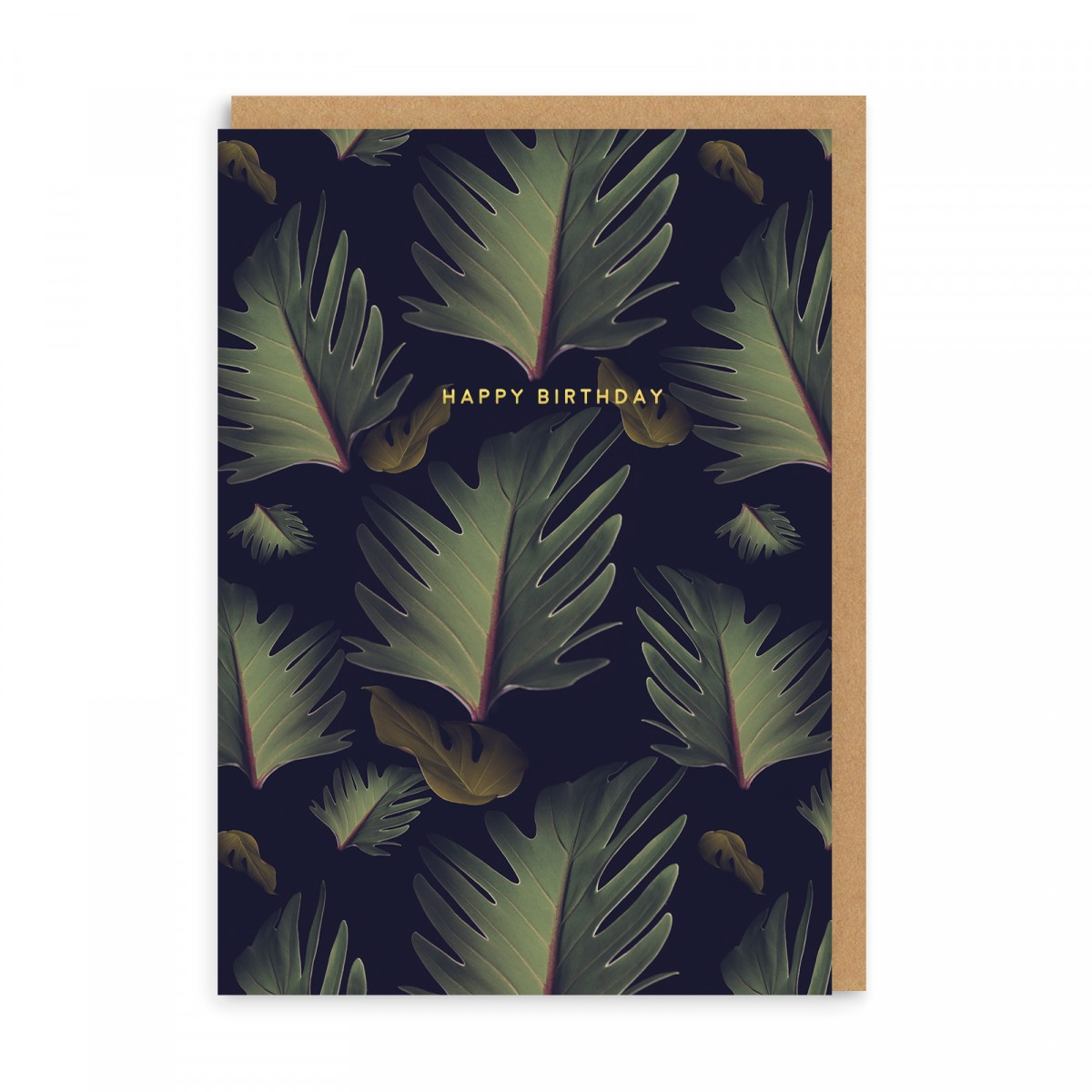 scl-gc-001-a6-dark-palm-greeting-card.jpg