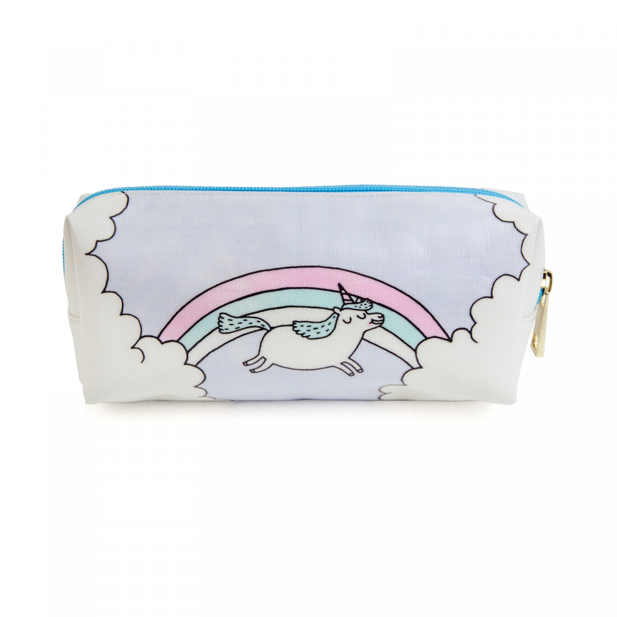 large-unicorn-pencil-case_3.jpg