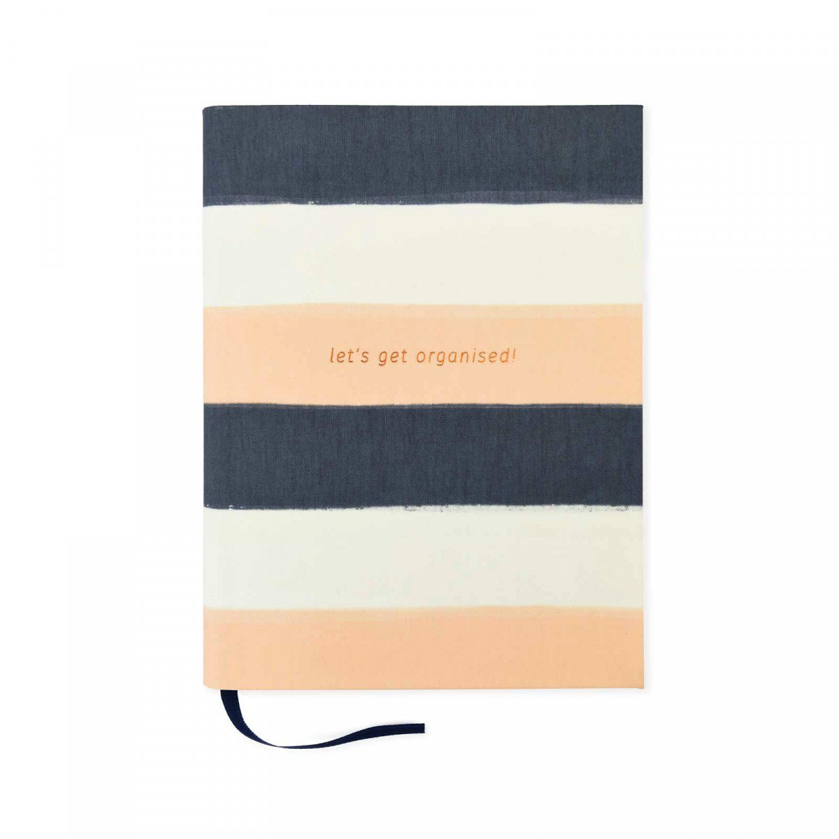 od-a-001-a6_coral_and_navy_stripe_planner2.jpg