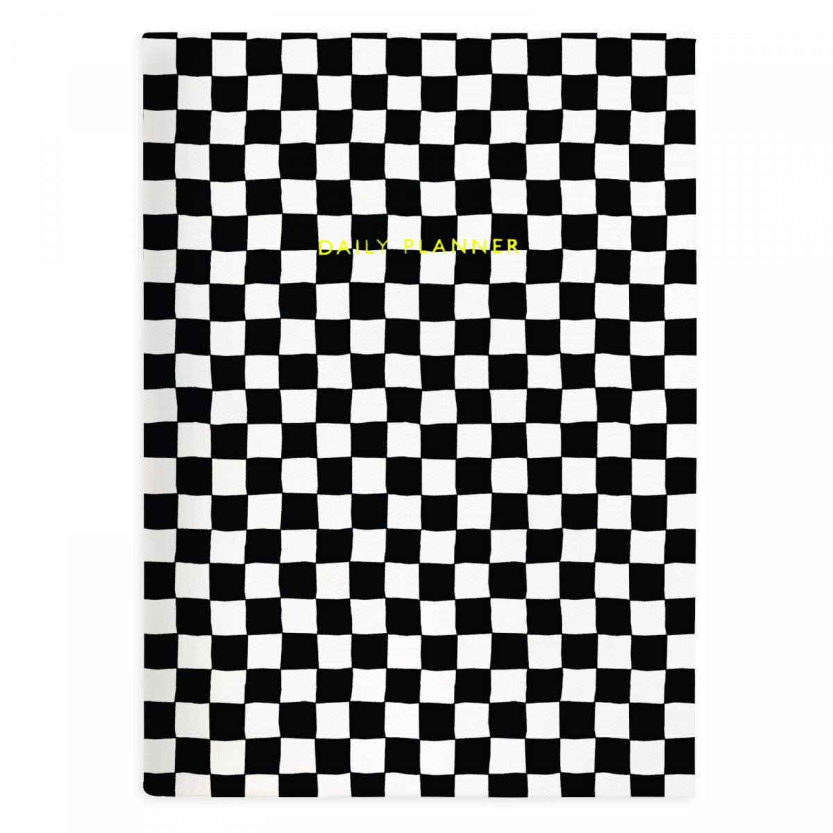 uous-dj-005-a5_checkered.jpg