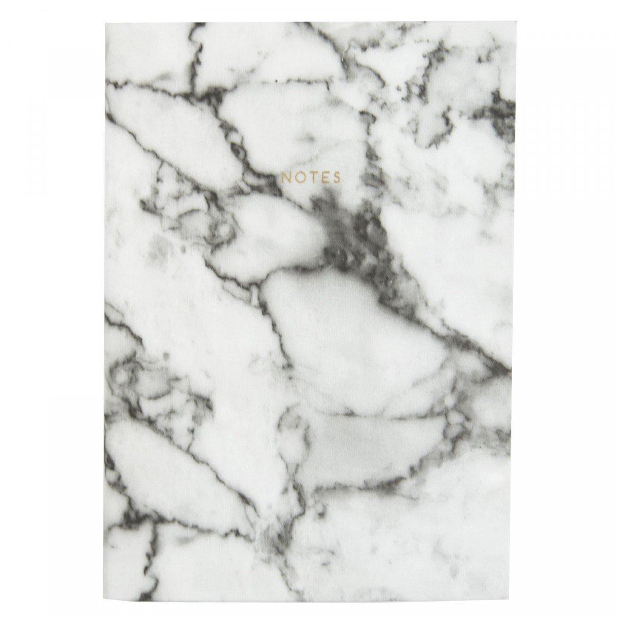 white-marble_3.jpg