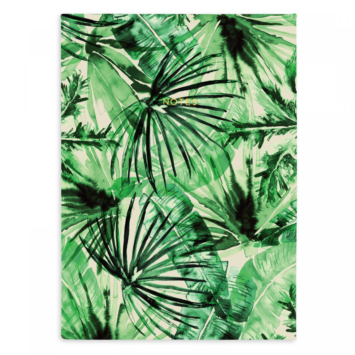 uous-nbl-003-a5_expressive_palms_notebook.jpg