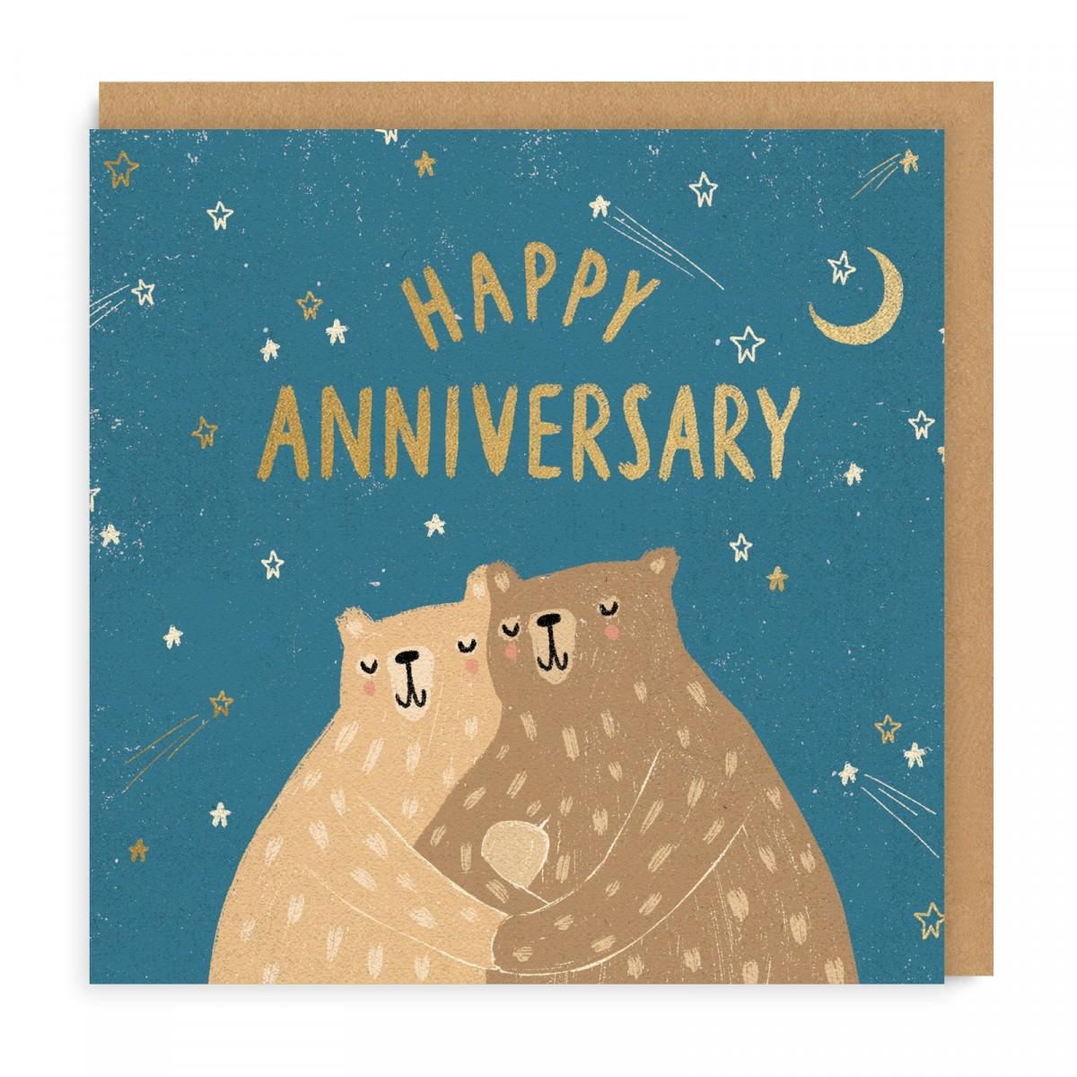 Happy Ann Bears.jpg
