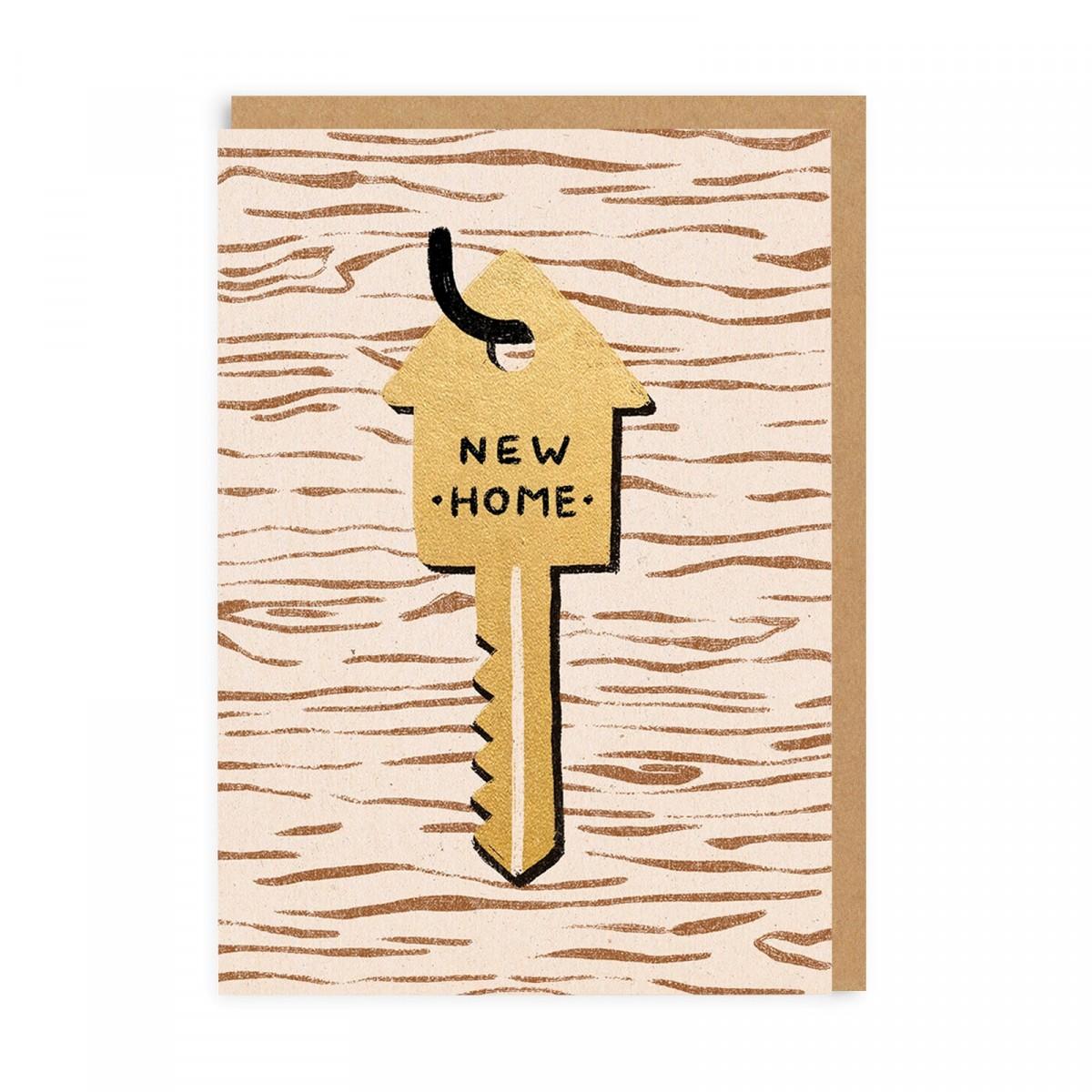 New Home Key.jpg