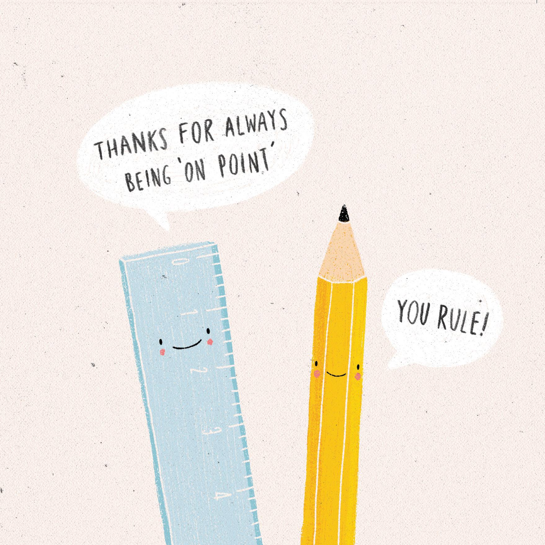You-Rule-Pencil.jpg