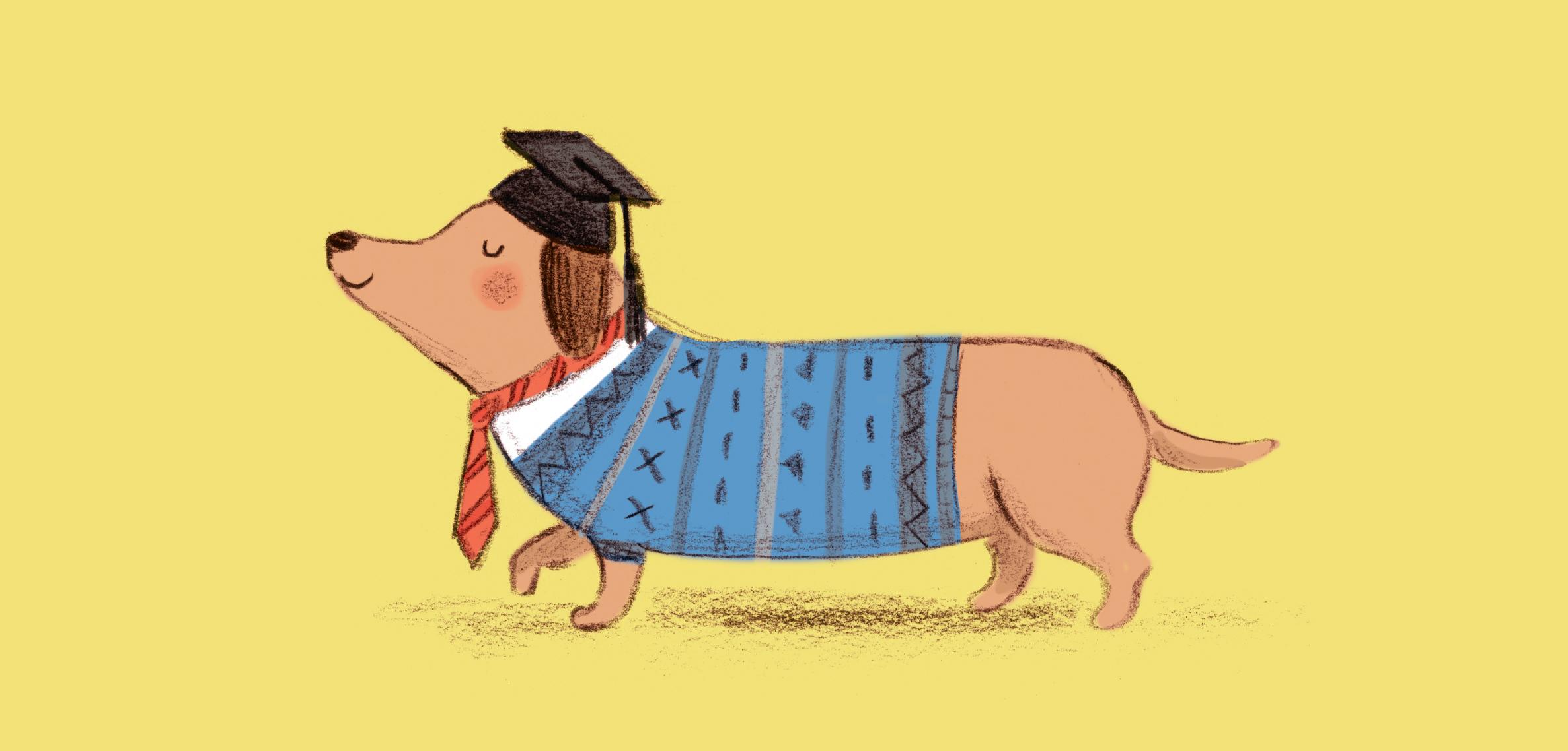 Graduation-Sausage.jpg
