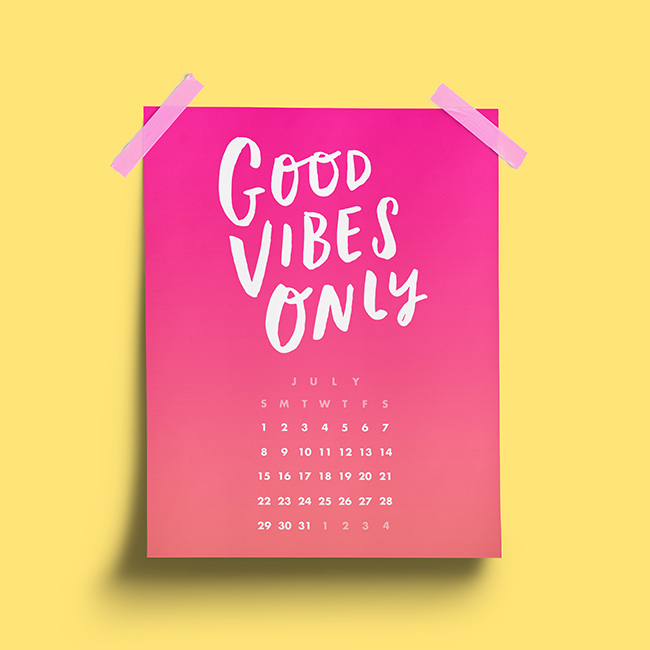 Papergang-July-2018-Calendar-Mock-UP-blog.jpg