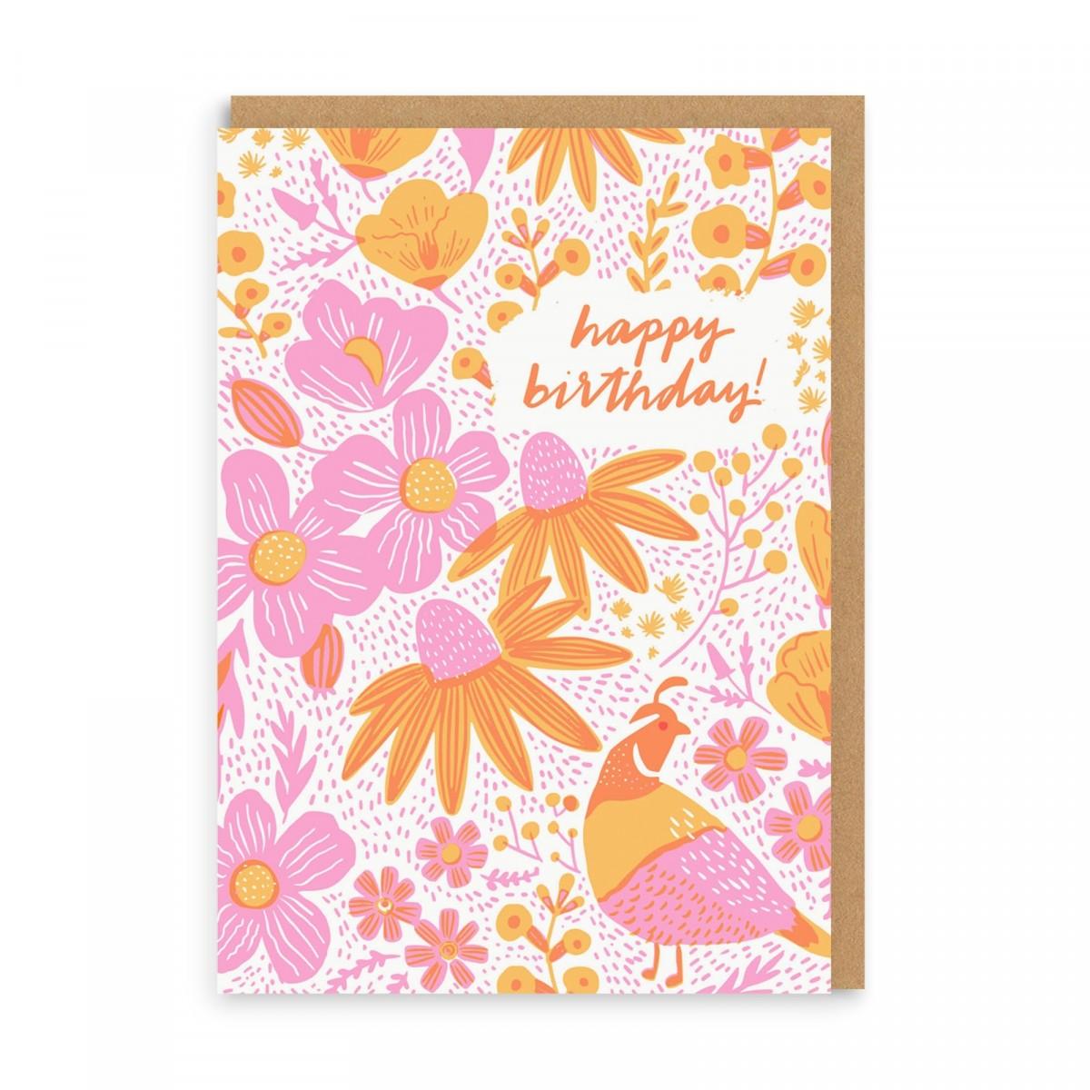hello-gc-051-a6-california-flora-poppies.jpg