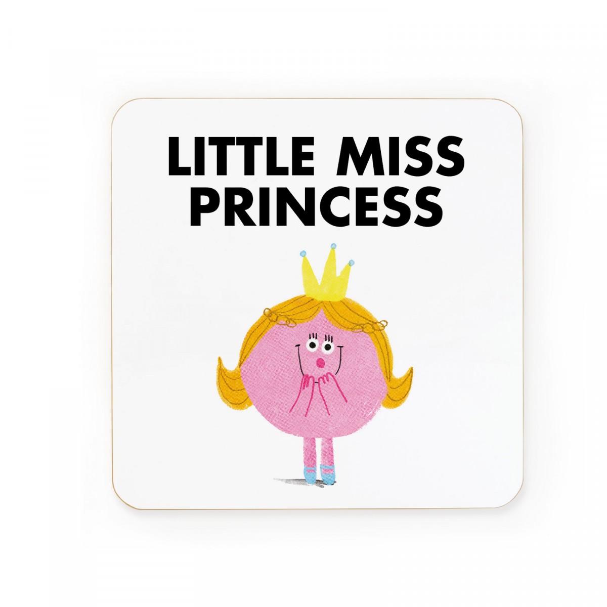 mmlm-co-013_little_miss_princess_coaster.jpg