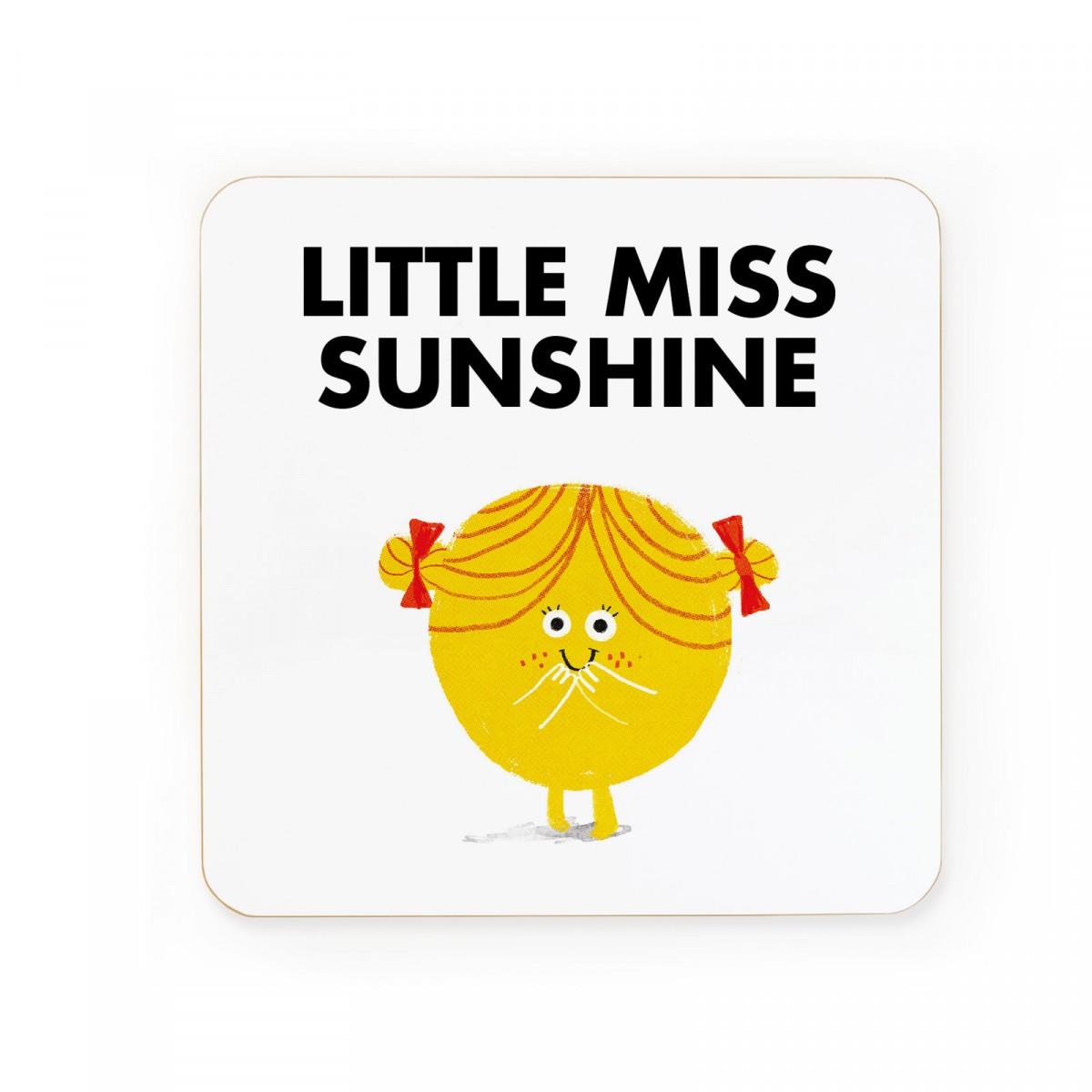 mmlm-co-009_little_miss_sunshine_coaster.jpg