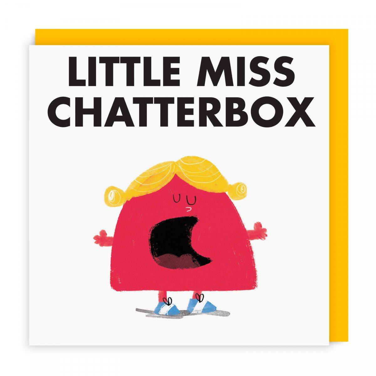 mmlm-gc-002-sq_little_miss_chatterbox_2.jpg