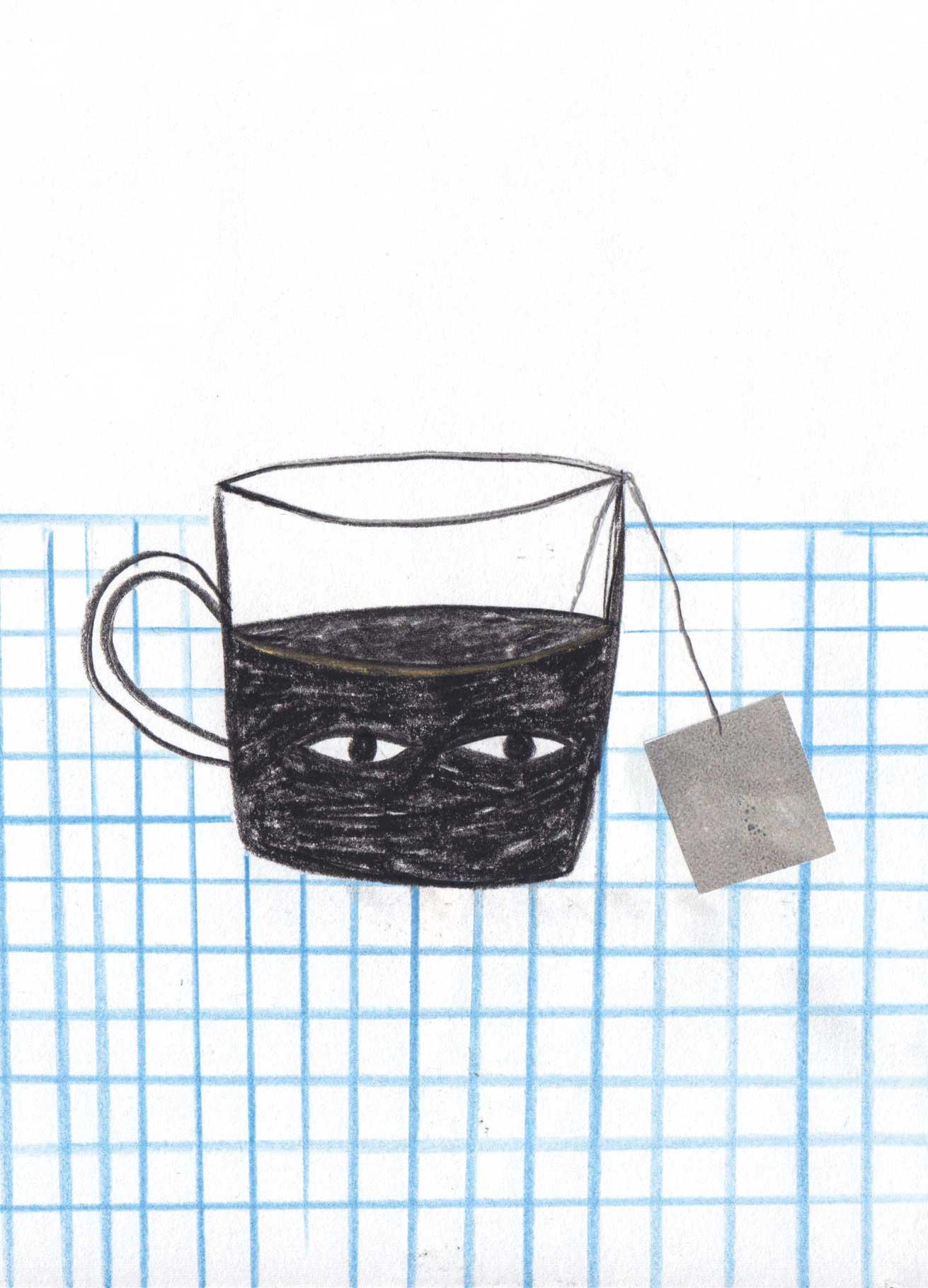 grumpy-tea-anja-bartelt.jpg