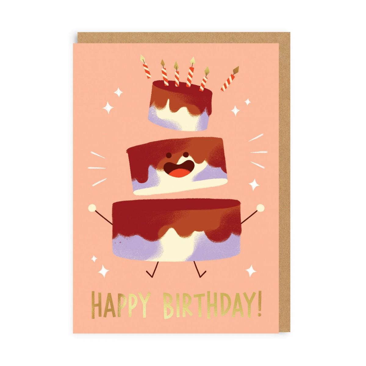 msy-gc-016-a6_happy_birthday_cake.jpg