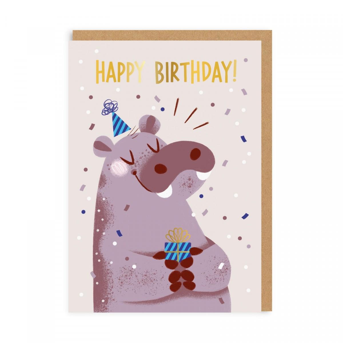 msy-gc-019-a6_happy_birthday_hippo.jpg