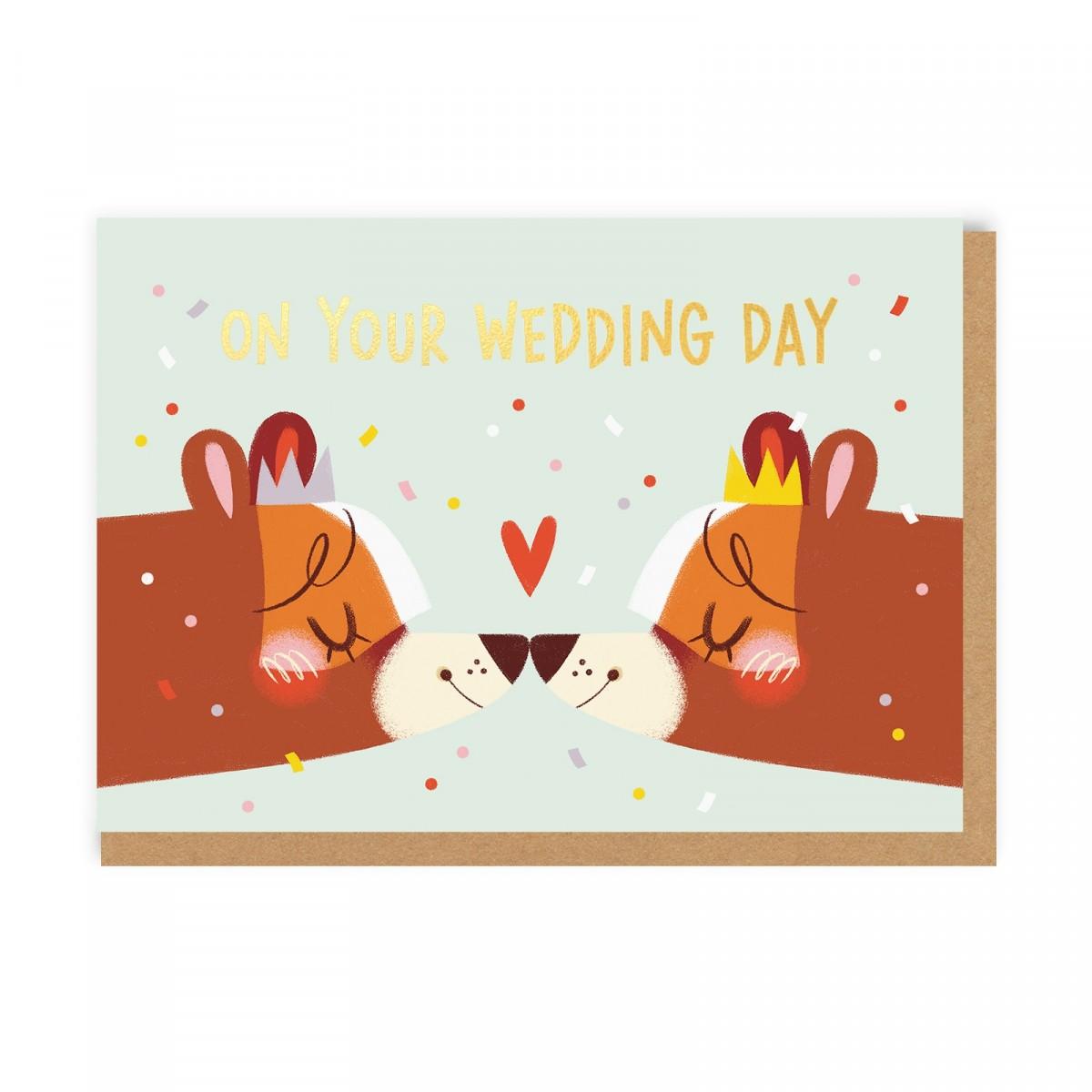 msy-gc-013-a6-lady-wedding-bears.jpg