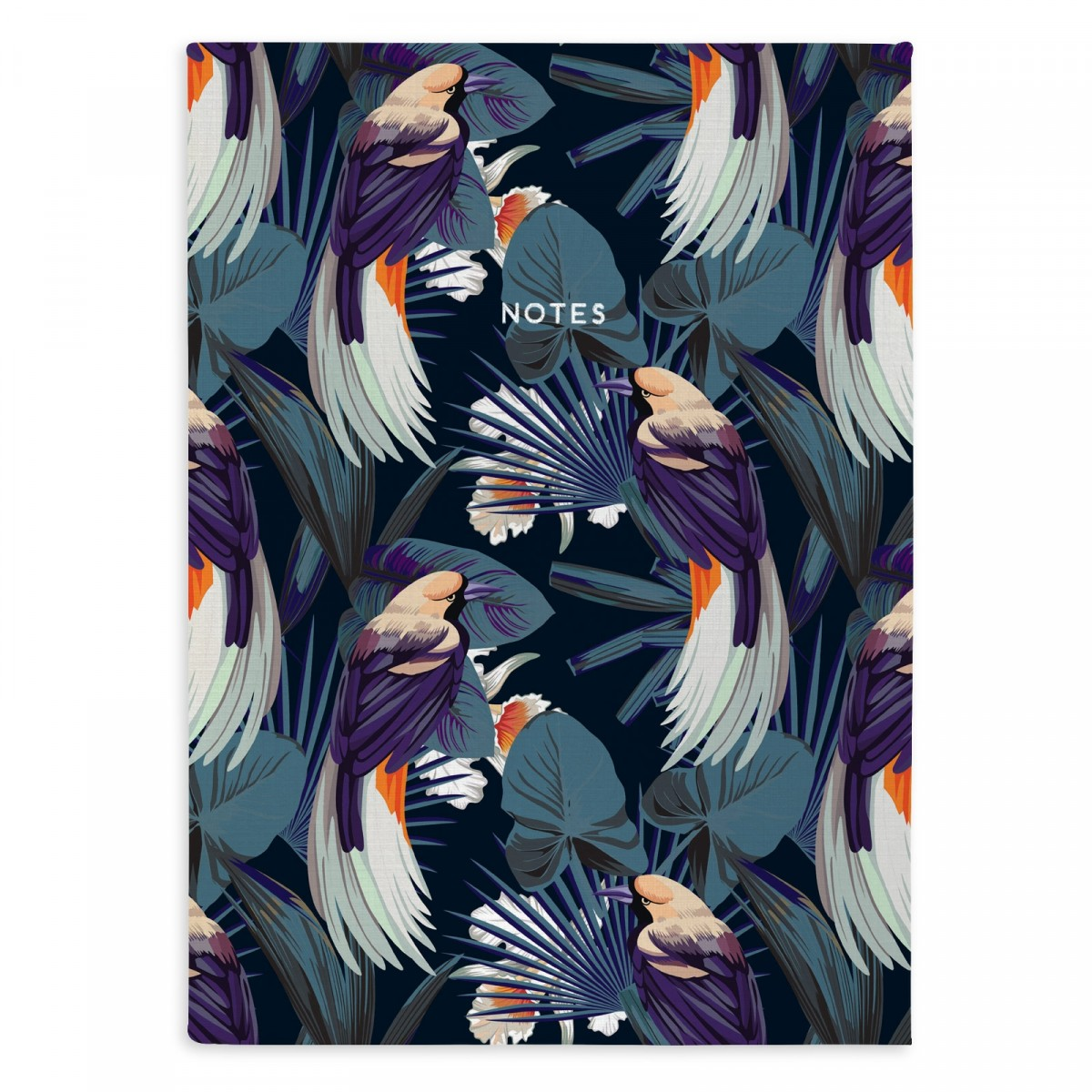 uous-nbl-004-a5_birds_of_paradise_cover.jpg