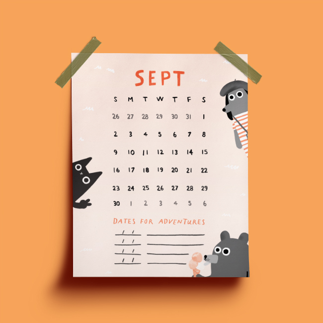 Papergang-Sept-2018-Calendar-Mock-UP-blog.jpg