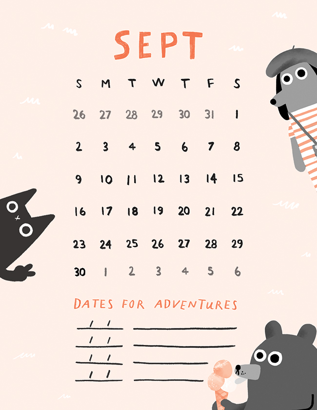 Papergang-Sept-2018-Calendar-BLOG.jpg