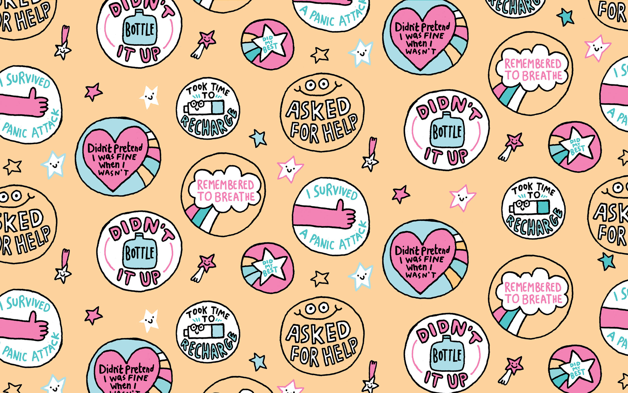 Gemma-Wallpaper-Sept-Main.jpg