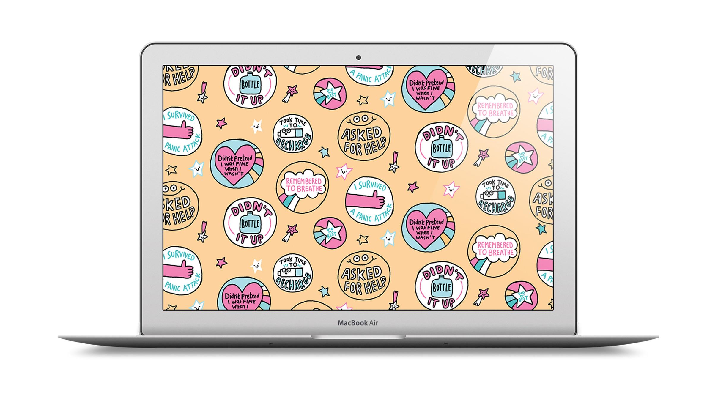 Gemma-Wallpaper-Sept-Mocks-Desktop.jpg