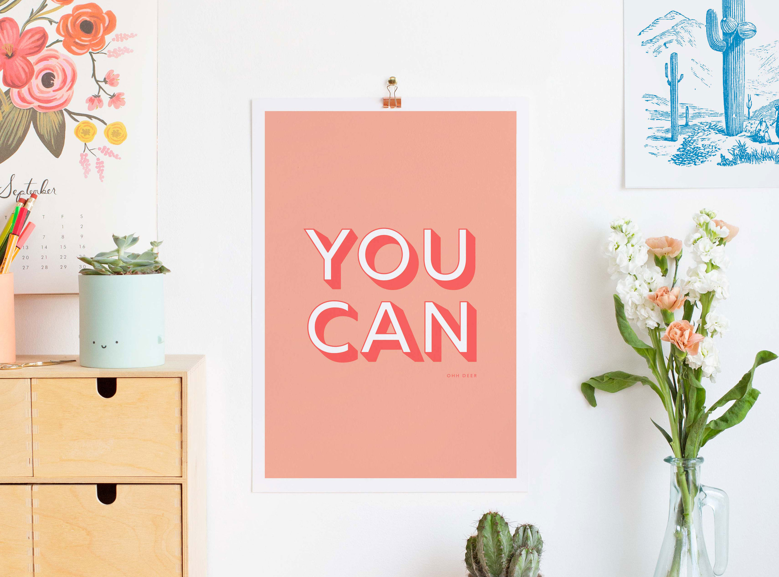 YOU-CAN-1.jpg