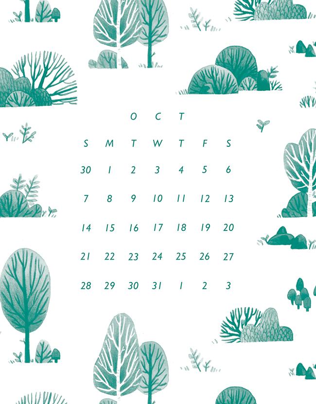 Papergang-Oct-2018-Calendar-BLOG.jpg