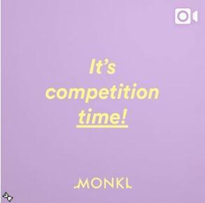 Source: instagram/monki
