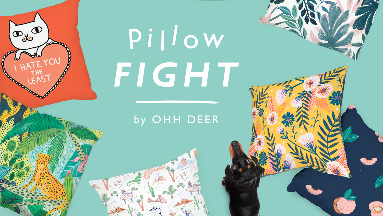 Pillow Fight 2018 Desktop Homepage Image Dims.jpg