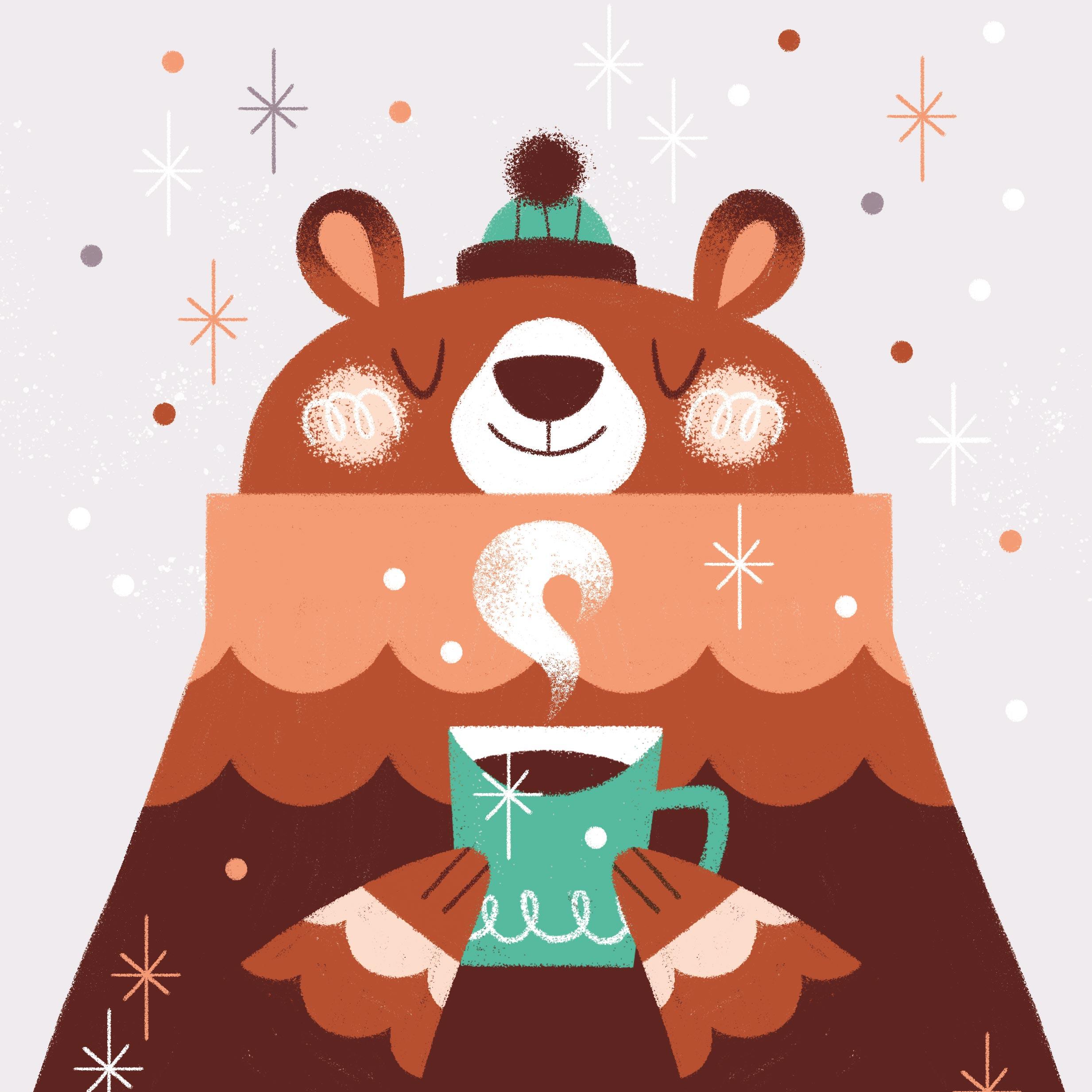 mei-bear.jpg