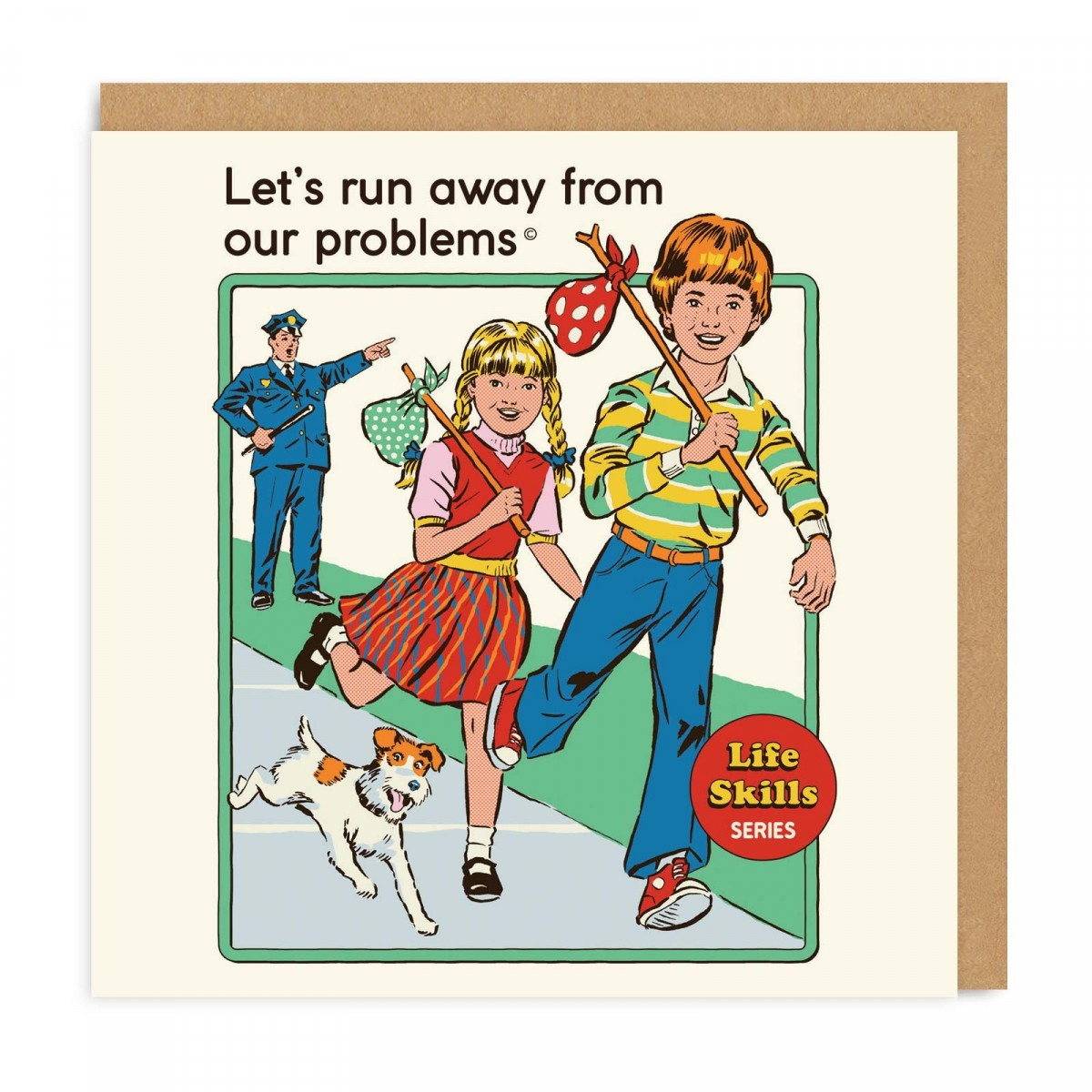srh-gc-3524_let_s_run_away_from_our_problems.jpg