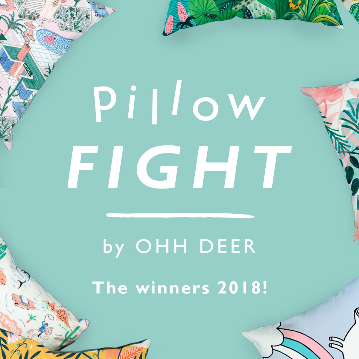 Pillow-Fight-2018-Winners.jpg