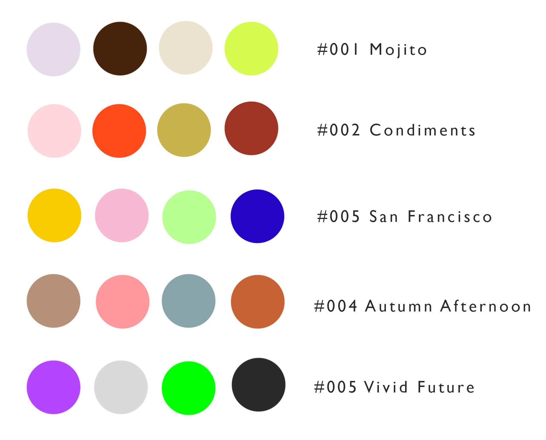 Ohh-Deer-Colour-Palette.jpg