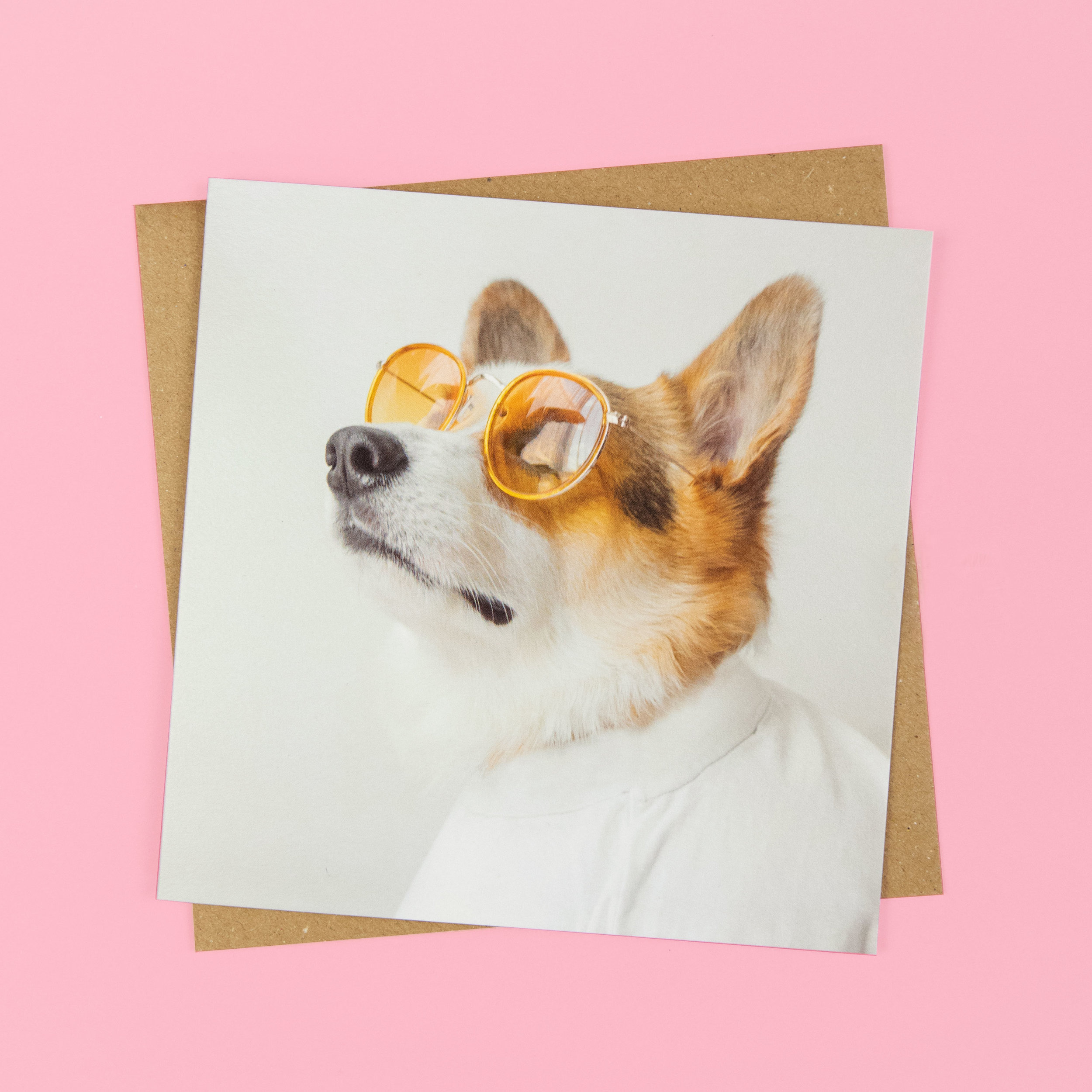 Say-Cheese-CARD-1.jpg