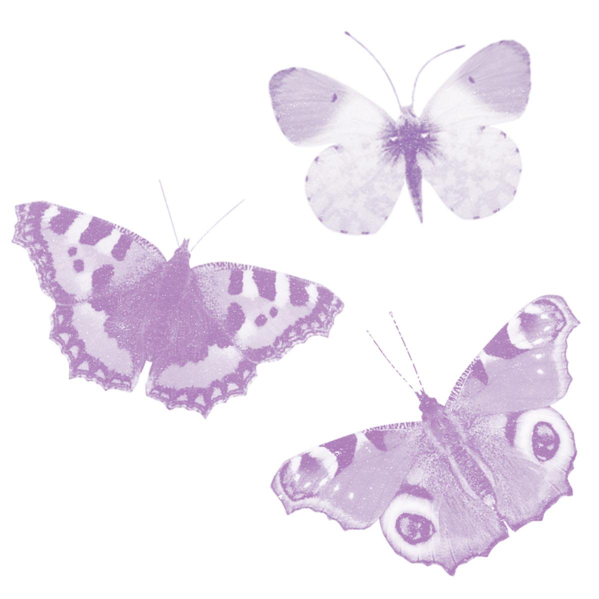 Butterfly-Stack.jpg