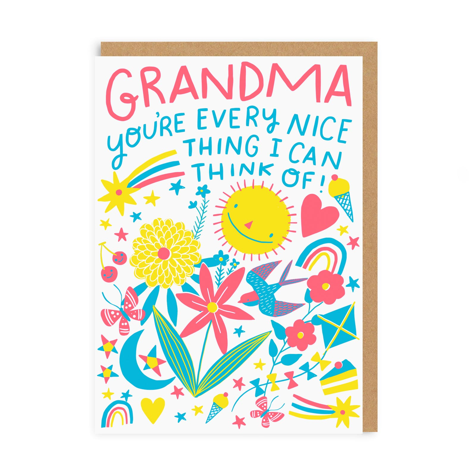HELLO-GC-4010-A6 Grandma Nice Thing.jpg
