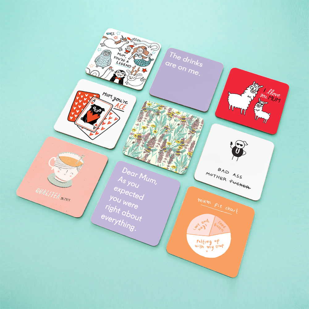 blog coasters image.jpg