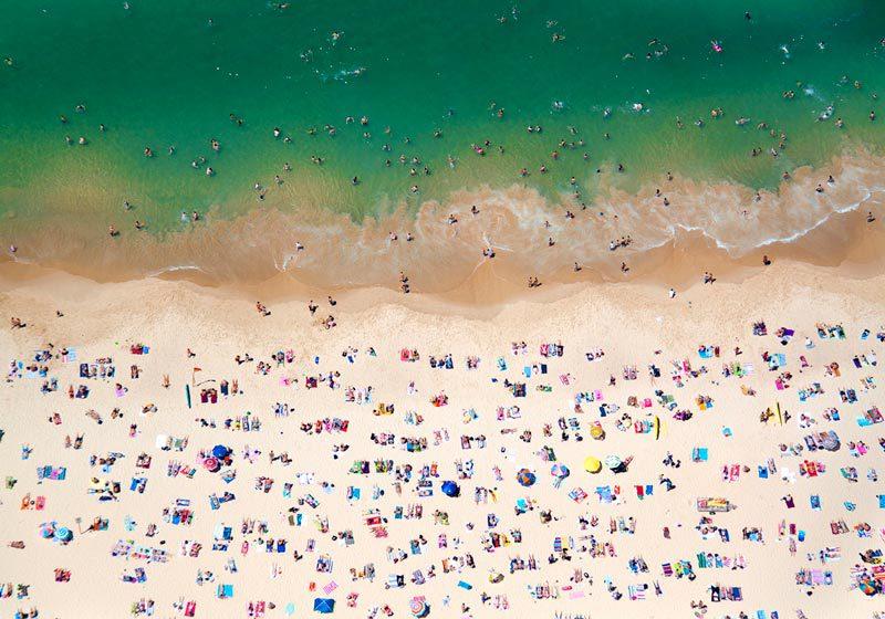 coogee-beach-horizontal-aerial-maison-gray.jpg