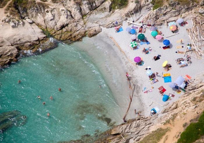 st-tropez-secret-beach-aerial-maison-gray-700x490.jpg