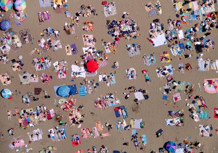 ocean-beach-horizontal-aerial-maison-gray-700x490.jpg