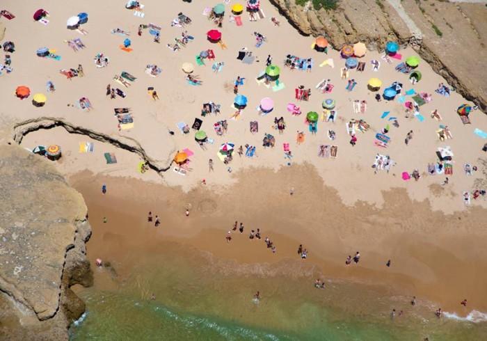 lisbon-rocky-beach-aerial-maison-gray-700x490.jpg