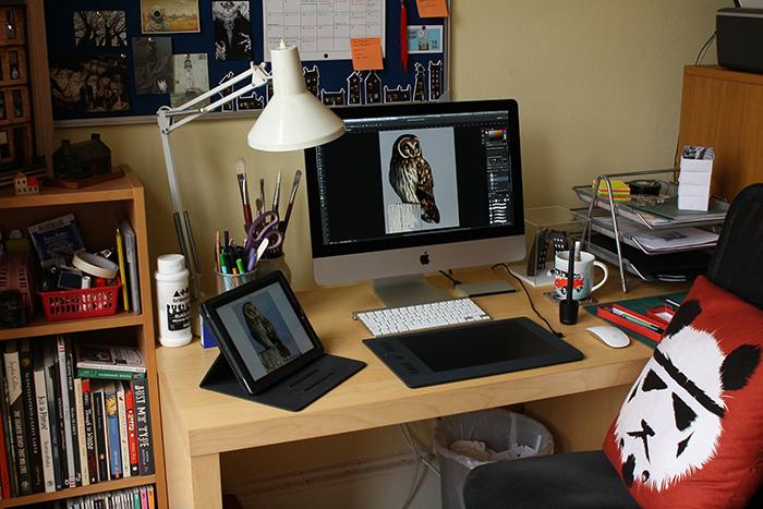EP_Workspace.jpg