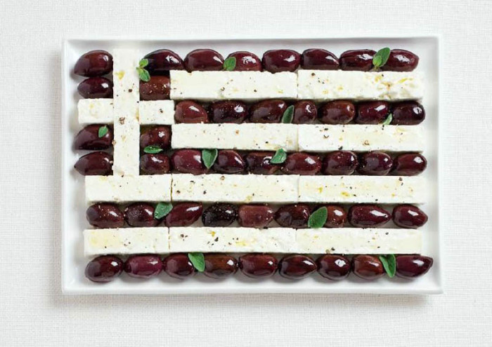 greece-flag-made-from-food-700x495.jpg