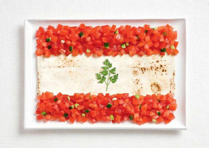 lebanon-flag-made-from-food-700x495.jpg