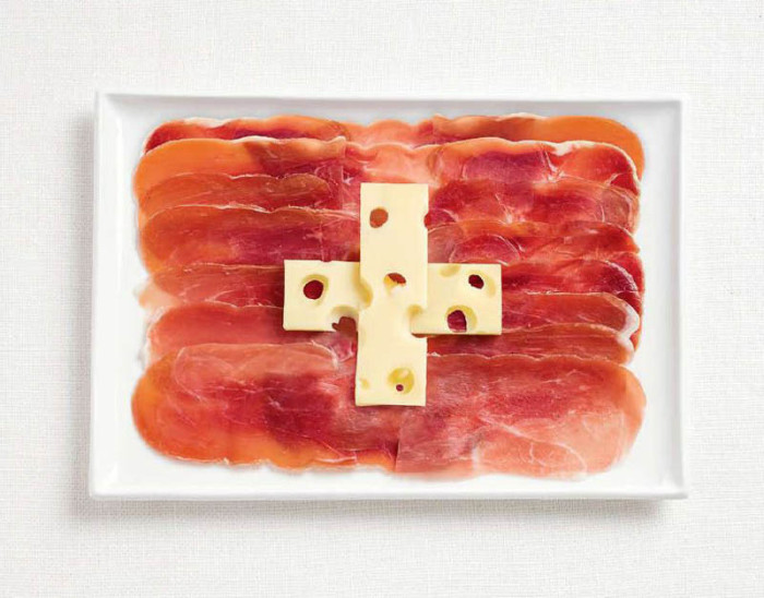 switzerland-flag-made-from-food-700x548.jpg